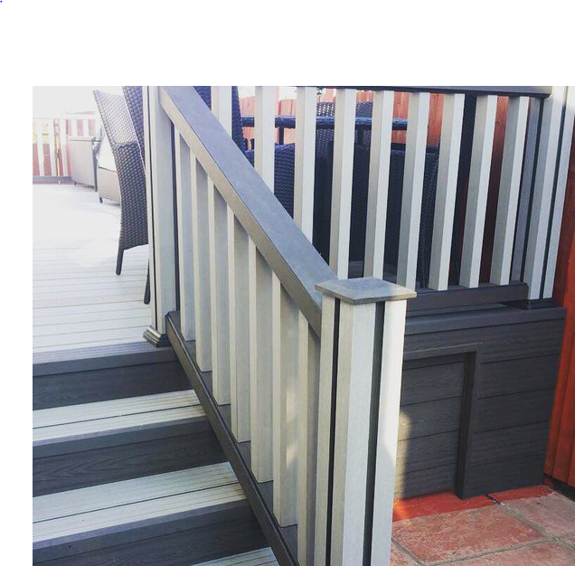 composite-wood-decking-stairs