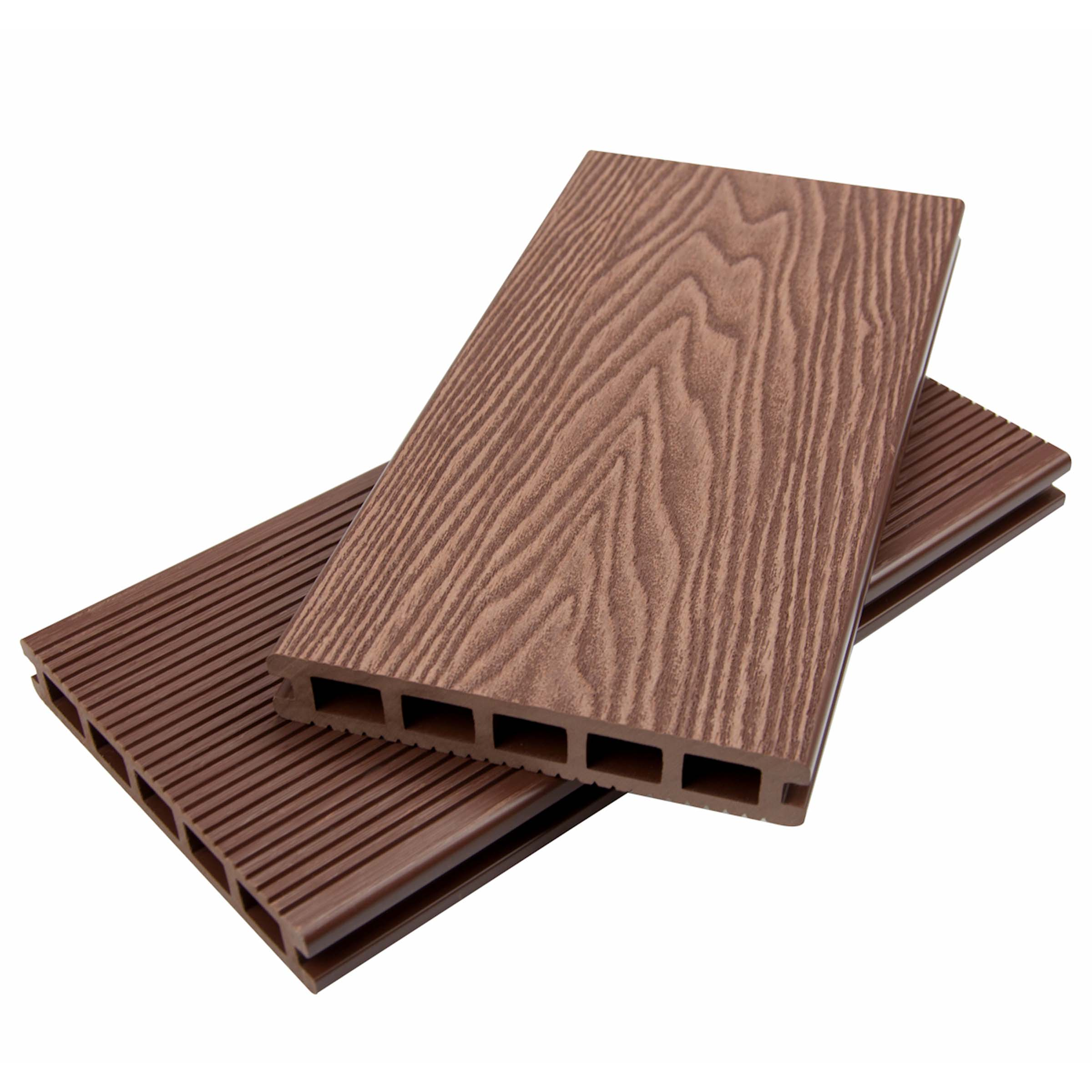 3 6 by composite decking pack